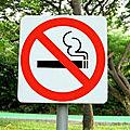 Strasbourg en guerre contre les cigarettes