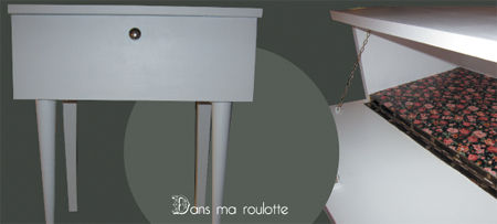 DansMaRoulotte_201