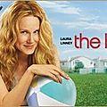 The big c [2x 06]