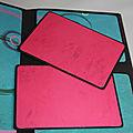 album rouge de garance 057 (47)