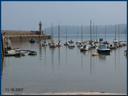 IMG_0052a