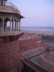 2006_12_30_Jaipur_Agra__254_