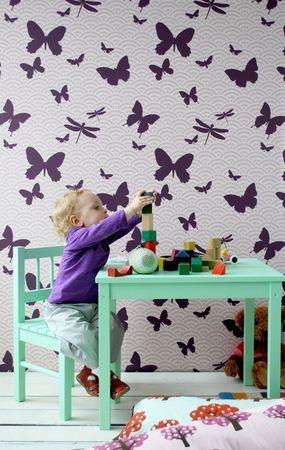 504_Butterflies_violet_kids