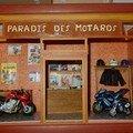 2006magasin de moto pour mon zhome