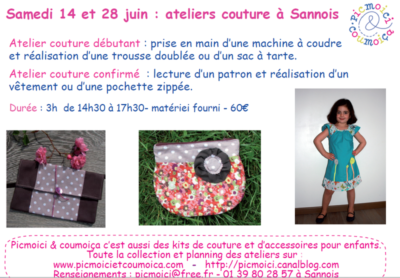 2014_06_11_17_39_18_2014_06_flyer_atelier_couture