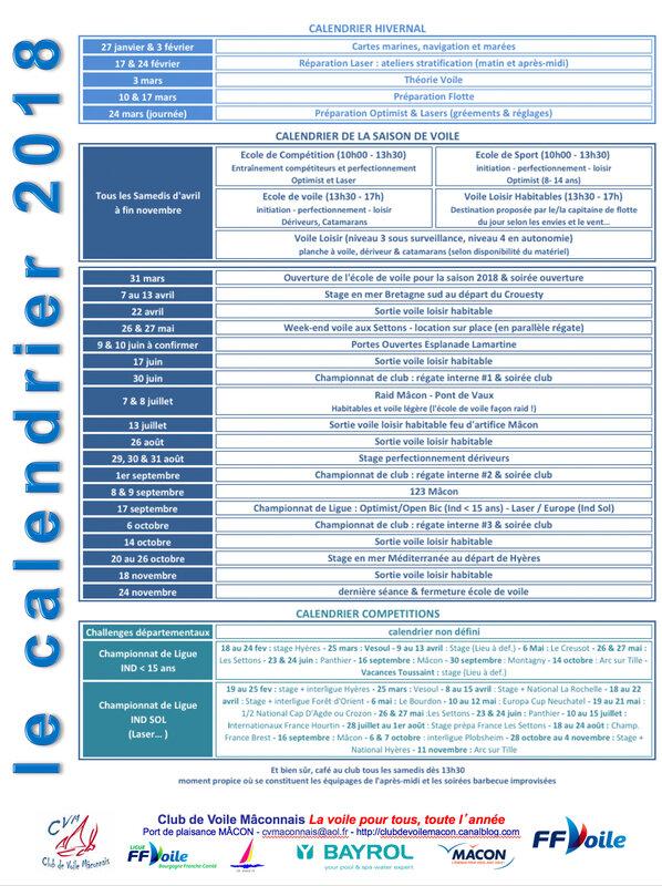 calendrier_CVM_2018_1500px