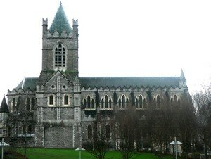 Christ_Church_Dublin__99_a