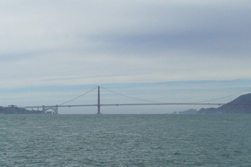 06 07 SAN FRANCISCO24