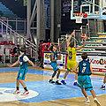 2021-09-19 U15G1 Elite contre La Ravoire (2)
