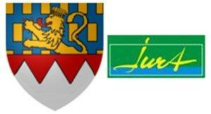 Blason_du_Jura_et_logo