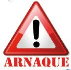 Attention_Arnaque