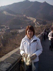 Beijing_019