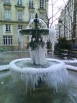 FONTAINE_GELEE