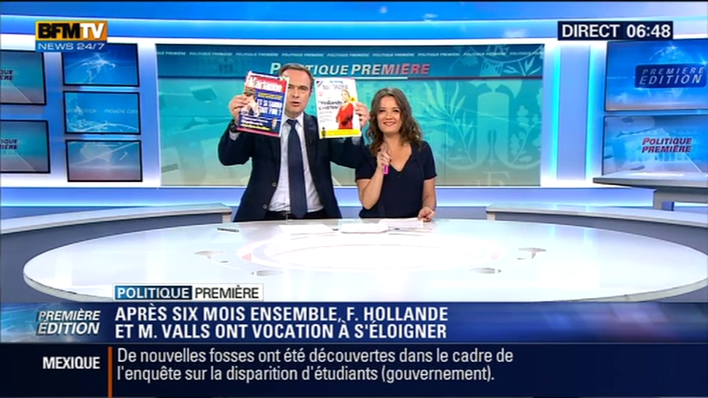 pascaledelatourdupin05.2014_10_10_premiereditionBFMTV
