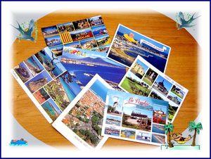 cartes_2011