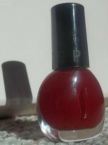 sephora_rouge