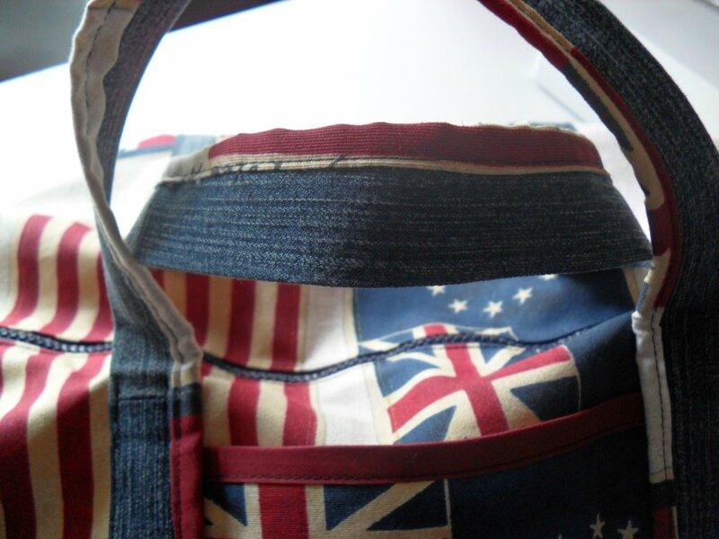 sac polochon anglais 003