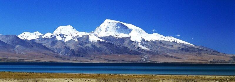bandeau-tibet