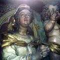 Eglise Ste Eulalie, ND de la Paix