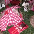 table picnic 050