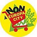 Non a europa-city :mobilisation citoyenne dimanche 21 mai a partir de 10 h a la patte d'oie de gonesse