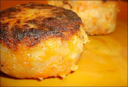 Bubble_and_Squeak