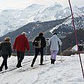 balade littéraire dans la neige - 08