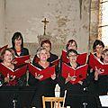 concert frontenay 2015 1