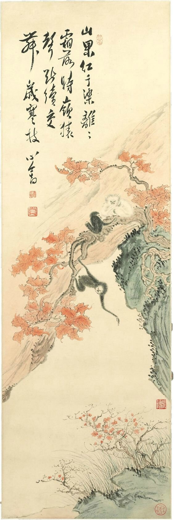 filial pietys role in ancient china After china was unified by the qin dynasty (221-206 bc) and an autocratic imperial state was created, filial piety began to be incorporated into the new state ideology (ibid, p 144) the classic of filial piety states.