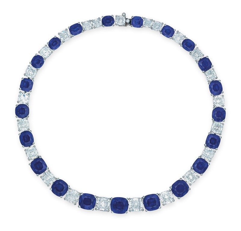 2018_HGK_16131_2068_000(superb_sapphire_and_diamond_necklace)