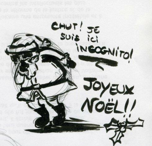 noel012