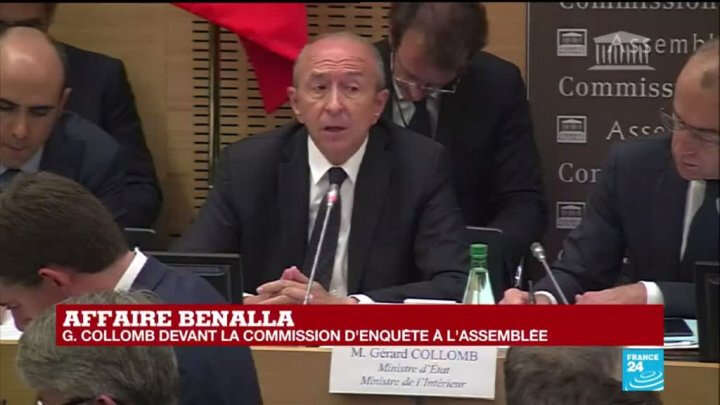 2018-07-23_1005_replay_-_affaire_benalla__audition_de_grard_collomb_ministre_de_lintrieur