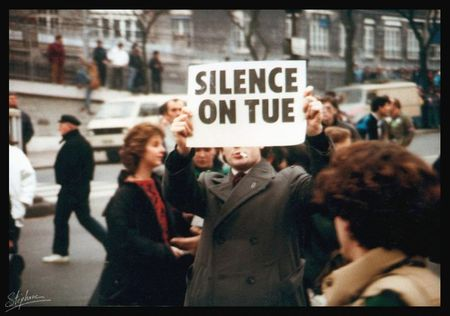 silence_on_tue