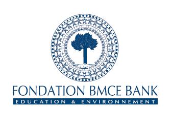 logo_fondation_bmce