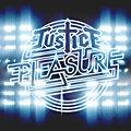 Justice toujours plus fort avec le clip d'heavy metal