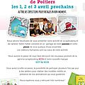1-flyer poitiers (2)