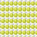 fond tennis