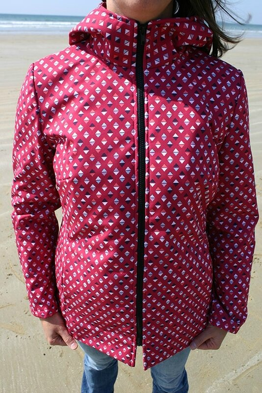 veste burda softshell9