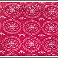 Tilda lily red2 080801