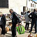 vidgrenleffonds1405 (16)