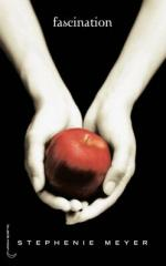 twilight,-tome-1---fascination-524543-250-400