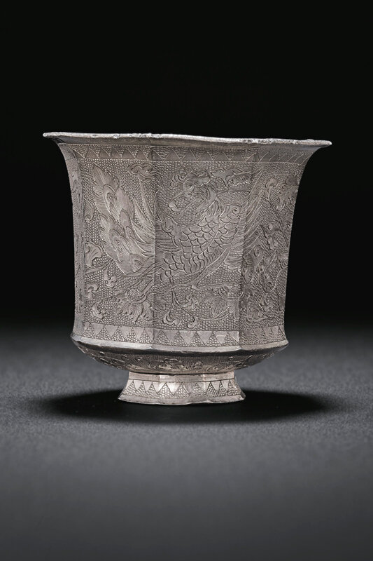2019_NYR_18338_0543_004(a_silver_octagonal_phoenix_cup_late_tang-liao_dynasty_9th-12th_century)