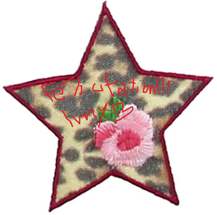 I-Grande-31685-motif-etoile-leopard