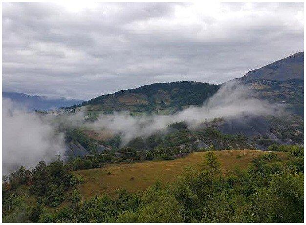 nuage_0