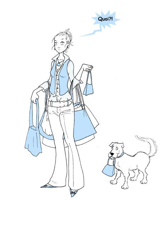 Shopping_1