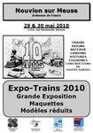 Affiche_Expo_trains_2010_Nouvion_sur_Meuse