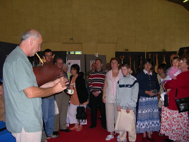saint fiacre 2004 082