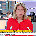 clemencedelabaume01.2020_10_19_journal17h18hFRANCEINFO