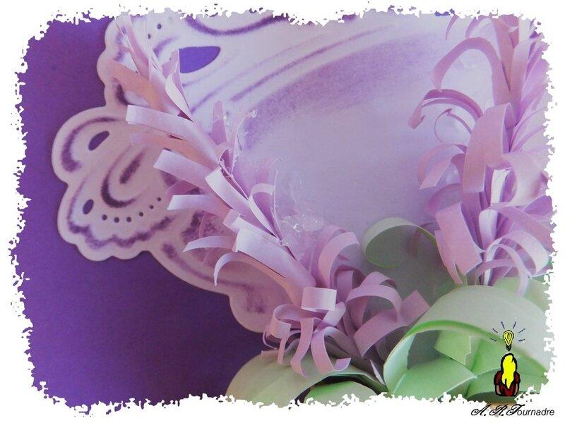 ART 2015 01 jacinthes 2