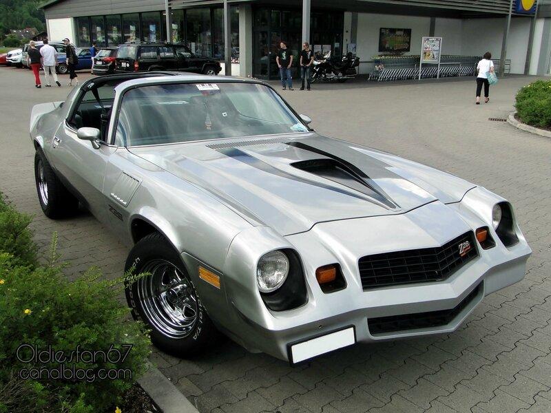 chevrolet-camaro-z28-1978-1981-03